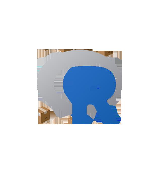 Medical Image Analysis in R